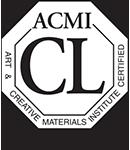 ACMI CL