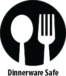 Dinnerware Safe